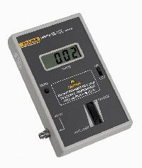 FLUKE DPM1B 气压变送器模拟仪