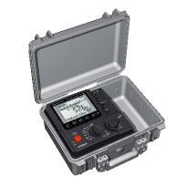 3128 高压绝缘电阻测试仪