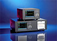 Fluke Norma 4000高精度功率分析仪图片