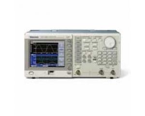 AFG3011任意波形/函数发生器图片
