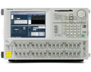 DTG5078/DTG5274/DTG5334数据定时发生器图片