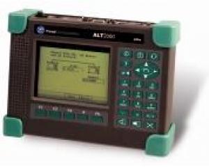 ALT2000线缆测试仪图片
