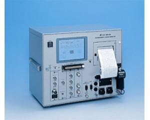 NA-36 环境噪音检测设备图片