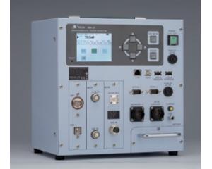 NA-37 飞机噪音检测设备图片