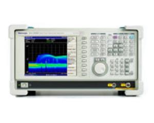 RSA3408B 频谱分析仪图片