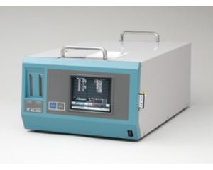 KL-30A液体粒子计数器图片