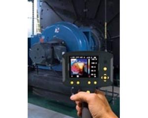 61-844 HeatSeeker热像仪图片