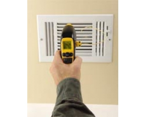 61-685红外线温度测试仪图片