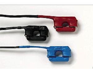 Model 3585R 分裂铁芯变流器图片
