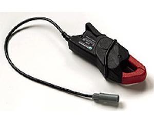 Model 3005R钳式变流器图片
