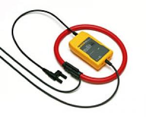 i2000 flex交流电流钳图片