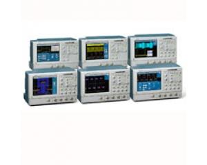 TDS5104B 示波器图片