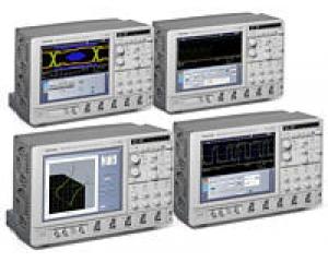 DPO7254数字示波器图片