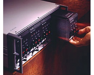 Fluke 734A参考电压标准组图片