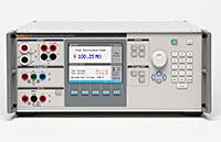 Fluke 5320A电气安全测试校准器图片