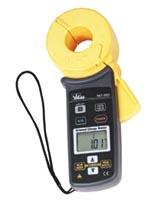 61-920接地电阻钳形表图片