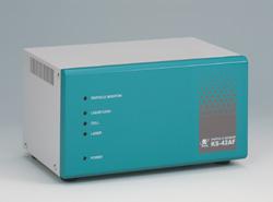 KS-42A液体粒子计数器图片