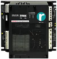 Fluke 在线式电能质量监测仪图片