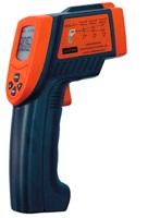 AR842 红外线测温仪图片