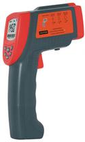 AR882 红外线测温仪图片
