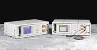 Fluke 1575A电阻测温仪图