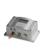 PTB330 数字气压表